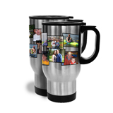 Travel Mug (PG-80B)