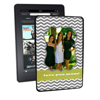 Kindle Fire Case (PG-12-527C)