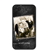 iPhone Case PG-289F