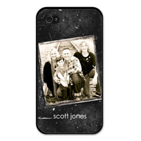 iPhone 4 Case PG-289F