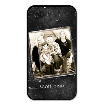 iPhone Case PG-289F