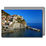 24x36 Horizontal Metal Print