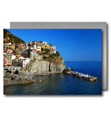 24x36 Metal Print (Horizontal)