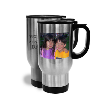 Travel Mug (PG-79)