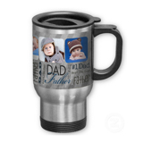 Dad Travel Mug (PG-530)