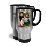 Travel Mug (PG-80G_V)