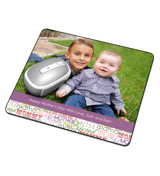 Premium Mouse Pad (PG-107L_H)