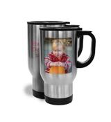 Travel Mug (PG-80)