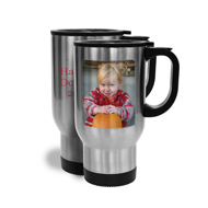 Travel Mug (PG-80)