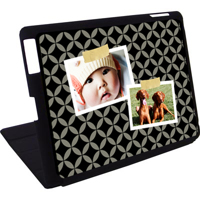 iPad Case 2 Photo All Models. PG-12-503B