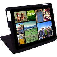iPad 8 Photo Collage Case - All Models