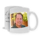 Mug (PG-71E)