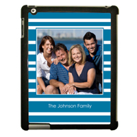 Ipad Case (PG-100D_V)