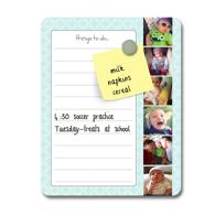 Message Board (02)