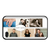 iPhone Case PG-289G
