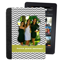Kindle Fire Case (PG-12-527D)