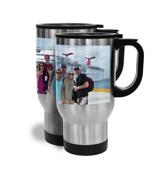 Travel Mug (PG-80C)