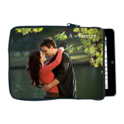 iPad Cover (PG-280 _H)