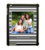 Ipad Case (PG-100C_V)