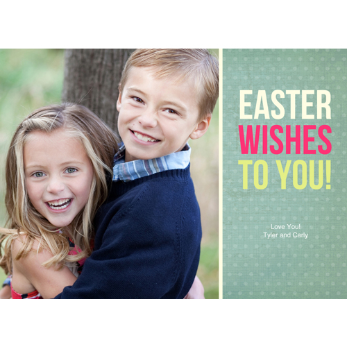 12-114-Easter Card