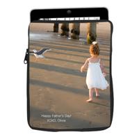 iPad Cover (PG-280_V)