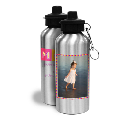 Water Bottle (PG-52E_V)