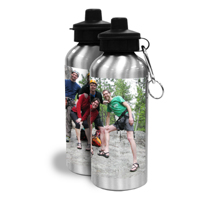 Waterbottle (PG-52C)