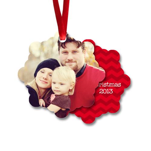 Snowflake Ornament (PG-557)