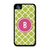 iPhone4 Case (PG-595)