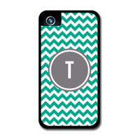 iPhone4 Case (PG-596)