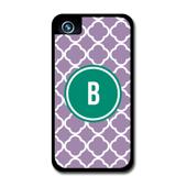 iPhone4 Case (PG-597)