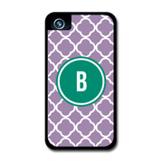 iPhone4 Case (PG-597)