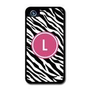 iPhone4 Case (PG-598)