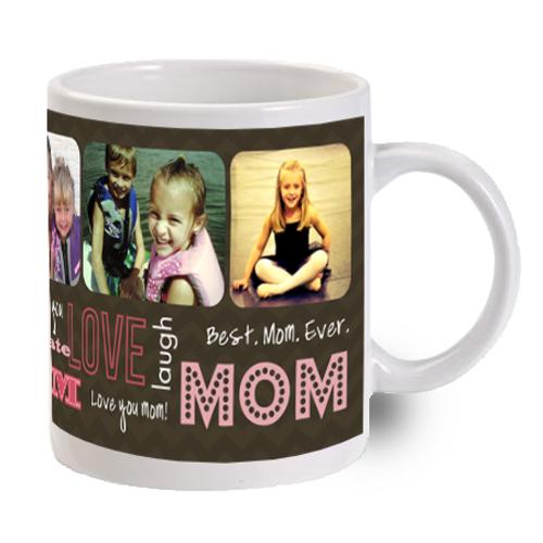 Mom Mug (PG-525)