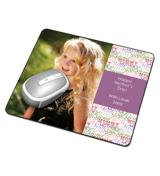 Premium Mouse Pad (PG-107L_V)