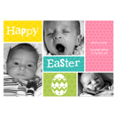 12-116-Easter Card