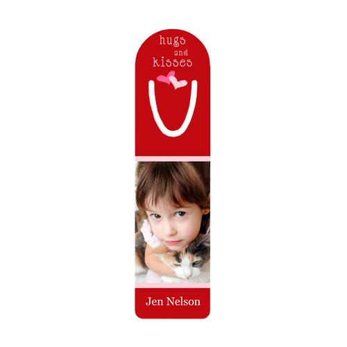 Bookmark (PG-163G)