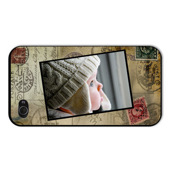 iPhone Case PG-289H_H