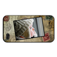 iPhone 4 Case PG-289H_H