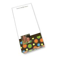 4x10 Note Pad (PG-103B)