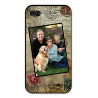 iPhone 4 Case PG-289H_V