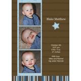 236 - 5x7 photo card
