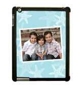 Ipad Case (PG-100F_H)