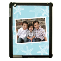 iPad Case (All Models) (PG-100F_H)