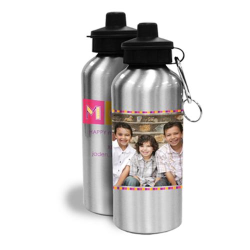 Water Bottle (PG-52E_H)