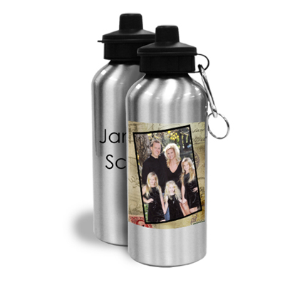 Water Bottle (PG-52G_V)