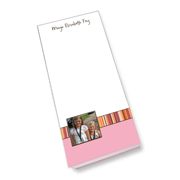 4x10 Notepad