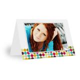 1180_5x7 Grad Card
