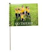 Hand Held Flag (PG-177)