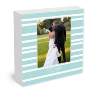12x12 Designer Canvas Wrap (01A_V Blue)